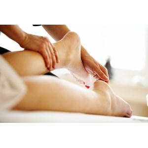 Fresh Ladies Massage