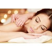 Massage Oriental  1