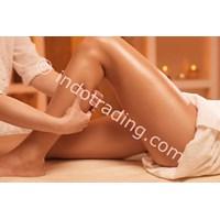 Best Massage Jakarta 1
