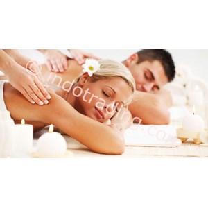 New Ladies Massage