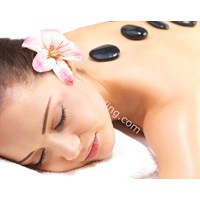 jakarta expat massage 1