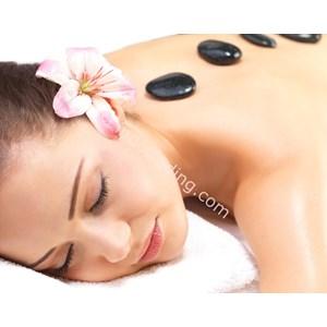 jakarta expat massage