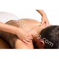 jakarta private massage 1