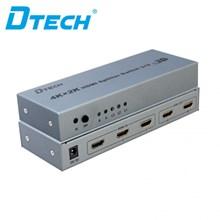 Matrix Switch D-Tech DT-7432