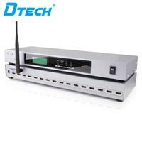 HDMI Switch Matrix V2.0 8x8 DTECH DT-7488