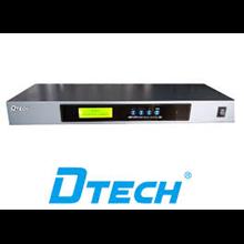 Matrix Switch HDMI V2.0 8x8 DTECH DT-7488