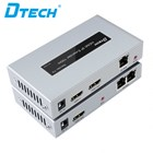 HDMI Extender IP POE 150m DTECH DT-7058 1
