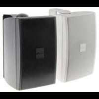 Speaker Cabinet Loudspeaker Bosch 15W LB2-UC15-D1