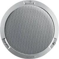 Speaker Ceiling Bosch 6W LHM0606-00