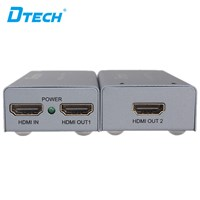 HDMI Extender 60 M DT-7009A