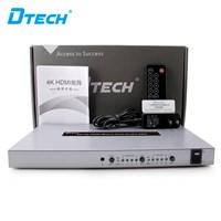 Beli HDMI Matrix  4x2 DT-7442 4