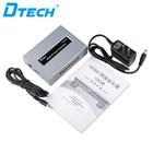 HDMI Extender DTECH DT-7046 3