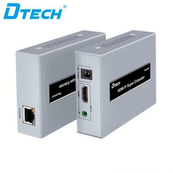 HDMI Extender DTECH DT-7046