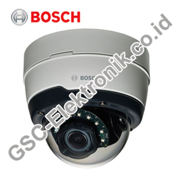 BOSCH IP CAMERA IR NDE-4502-AL