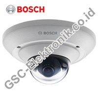 BOSCH IP CAMERA PoE NUC-51022-F2