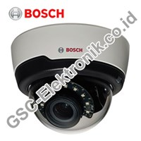 BOSCH IP CAMERA PoE NIN-41012-V3