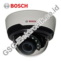 BOSCH IP CAMERA PoE NIN-51022-V3