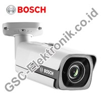 BOSCH IP CAMERA PoE NTI-40012-A3
