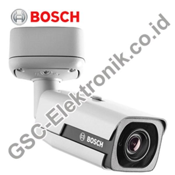 BOSCH IP CAMERA PoE NTI-50022-A3S