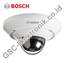 BOSCH IP CAMERA PoE NUC-52051-FOE
