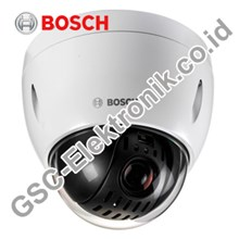 BOSCH PTZ IP CAMERA PoE NDP-4502-Z12
