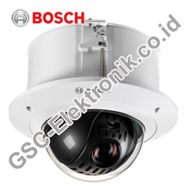 BOSCH PTZ IP CAMERA PoE NDP-4502-Z12C