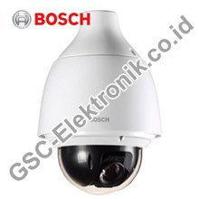 BOSCH PTZ IP CAMERA PoE NDP-5502-Z30