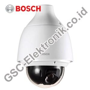 Dari BOSCH PTZ IP CAMERA PoE NDP-5502-Z30 0