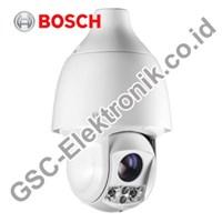CCTV IP Camera BOSCH PTZ IP PoE NDP-5502-Z30L