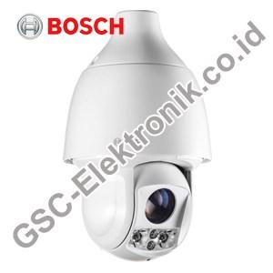 Dari CCTV IP Camera BOSCH PTZ IP PoE NDP-5502-Z30L 0