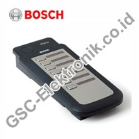 BOSCH MIC CALL STATION KEYPAD LBB1957-00