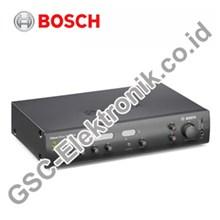 BOSCH MIXER AMPLIFIER 30 WATT PLE-1MA030-EU