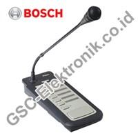 BOSCH MIC 6-ZONE CALL STATION LBB1946-00