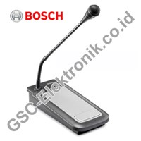 MIC CALL STATION BOSCH LBB1941-00