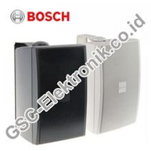 BOSCH SPEAKER CABINET LOUDSPEAKER 30W LB2-UC30-D1