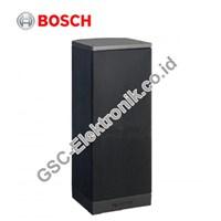 Jual BOSCH CABINET SPEAKER 50W LB1-UM50E-D
