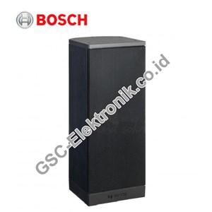 Dari BOSCH CABINET SPEAKER 50W LB1-UM50E-D 0