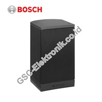 BOSCH CABINET SPEAKER 20W LB1-UM20E-D