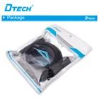 Kabel HDMI V2.0 10M DTECH DT-H301 3