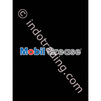 Minyak Gemuk Mobilith Shc Series 1