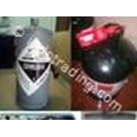 Pusat Alat-Alat Dan Bahan Kimia Terlengkap Dan Termurah 1