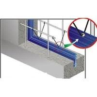 Jual Waterstop PVC 2
