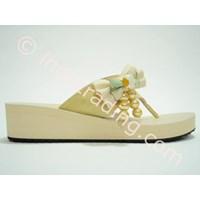 Distributor Sandal Cinderela Bow 3