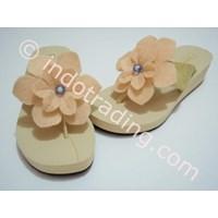 Sandal Model Osaka  Murah 5