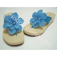Beli Sandal Model Osaka  4