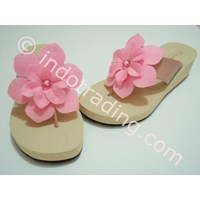 Distributor Sandal Model Osaka  3