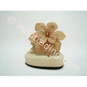 Sandal Model Osaka