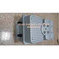 Jual Gear Box Untuk Ballast 1000 Watt