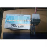 Photo Cell Selcon 1