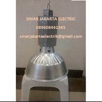 Lampu Industri HDK 38 cm Lokal